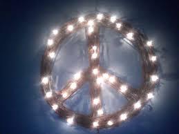 9 best led fiber optic crafts images on diy light