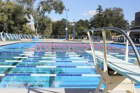 swimming pool images aquatics city of reno