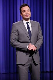 437 best jimmy images on pinterest jimmy fallon late nights and