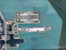 navy pier map navy pier map cww iisg