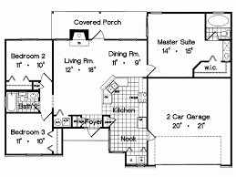 1000 sq ft floor plans 900 square foot house plans new 10 for small homes under 1300 sq