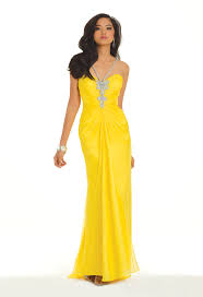 get started on the prom shopping and buy your dress camille