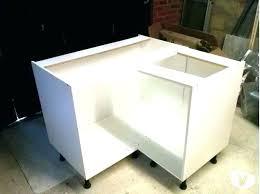 meuble cuisine d angle bas meuble de cuisine d angle brainukraine me