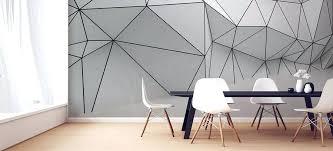 papier peint pour cuisine moderne papier peint cuisine moderne papiers peints 3d pour cuisine papier