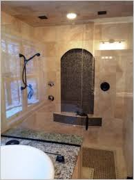 Glass Shower Doors Michigan Shower Doors Michigan Searching For Residential Archives
