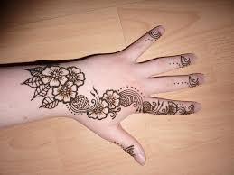 tattoos design on hand hand flower tattoo designs best tattoo design