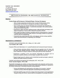 resume writing tips and samples free sample resume template cover letter and resume writing tips free sample resume for software engineer http www resumecareer for free