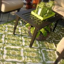 Decor Tile Flooring Design Ideas For Patio Decoration With Wooden by Rugs Beautiful Outdoor Rugs Ikea For Patio Decorating Floor Ideas