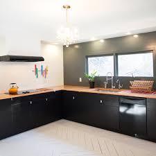 before u0026 after a hudson valley home u0027s full facelift u2013 design sponge