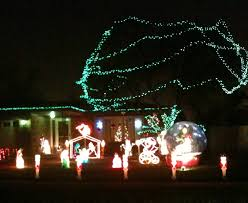 Rosemont Christmas Lights Christmas Lights Take A Drive Kidlist U2022 Activities For Kids