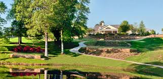 home greensboro country club 2017