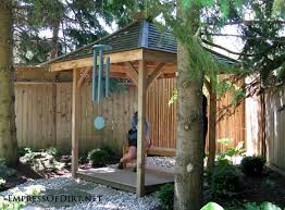 Arbor Ideas Backyard 185 Best Gazebo Images On Pinterest Gardening Gazebo Ideas And