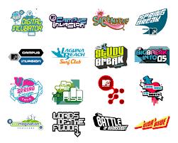 branding logo design ames bros clothing design logo design identity branding