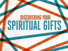 discovering your spiritual gifts christian powerpoint powerpoint