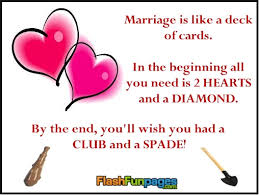 wedding quotes ecards marriage quotes ecards for