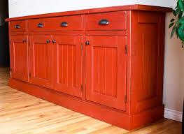 best 25 rustic sideboard ideas on pinterest dining room