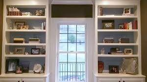 Styling Bookcases Bookcase Styling Home By Hattan
