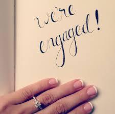 annonce de mariage faire votre annonce mariage originale 50 idées magnifiques