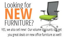 Used Office Furniture In Atlanta by Used Office Furniture Atlanta New U0026 Used Office Furniture