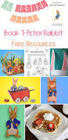 perfect peter rabbit printables along unusual article ngbasic com