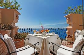 san domenico palace hotel taormina luxury hotel sicily
