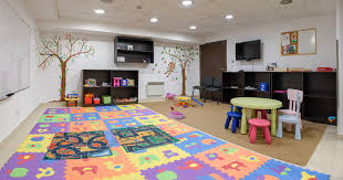 children s home decor beautiful childrens room design examples to inspire you e2 80 93