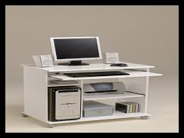 bureau cavour bureau cavour 49991 bureau idées