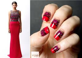 most popular nail art 2014 2014 10 best sonailicious nail designs