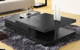 Center Table For Living Room Modern Side Living Room Center Table Designs Home Cheap Solution