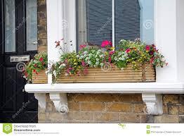 window planters indoor sure fire window sill planter windowsill box hardware home