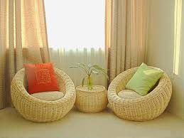 Sofa Set Buy Online India Buy Cheap Cane Furniture Online India Osetacouleur