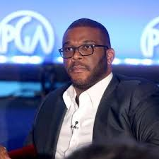 Tyler Perry Memes - tyler perry movies ranked vh1 news