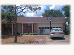 rental properties u0026 apartment locator bryan u0026 college station tx