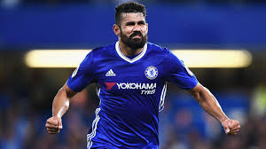 chelsea costa diego chelsea are treating me like a criminal diego costa the triangle
