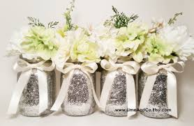 jar decorations for weddings graduation party decorations 2018 bridal shower decor
