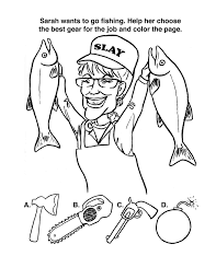 the sarah palin coloring book huffpost