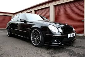 2006 mercedes e55 amg for sale 2006 s65 19 amg wheels mbworld org forums