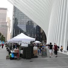 Loft Works 5 Tribeca Citizen Seen U0026 Heard No More Loft Tour