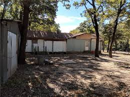 dallas u0026 fort worth log cabins for sale log cabin homes for sale