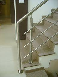 Stainless Steel Banister Rail Steel Kitchen Baskets Kitchen Shutter Wooden Wardrobe Suppliers India