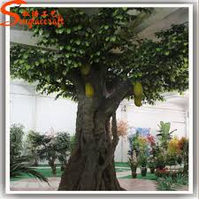 size artificial trees artificial oak tree branches and leaves