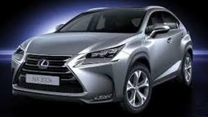lexus vehicle models https cdn carshowroom com au carimages aa000gaf1