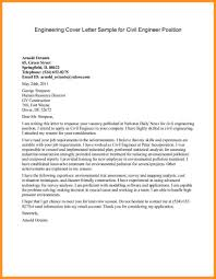 Cover Letter Names Sample Cover Letter Electrician Choice Image Cover Letter Ideas