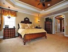 thomasville furniture bedroom thomasville bedroom furniture ebay