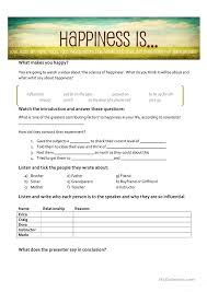gratitude worksheet free worksheets library download and print