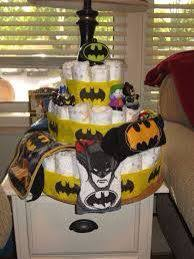 batman baby shower ideas 15 best batman baby shower images on boy shower baby