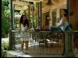 love island s 3 e 13 tv series 2018 fullhd movies season online