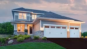 100 design center royal oaks homes new home for sale lot 4