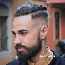gents hair style back side 21 medium length hairstyles for men