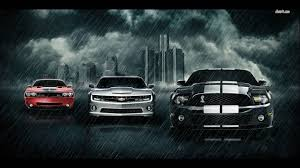 logo ford mustang shelby photo collection ford mustang cobra wallpapers
